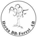 BBForest